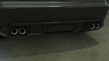 SchafterV12-GTAO-Exhausts-RaceExhaust.png