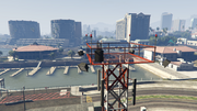 SignalJammers-GTAO-Location12.png