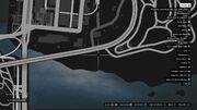 Spaceship Parts GTAVe 43 El Burro Drain Map.jpg