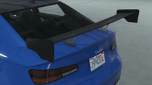 TailgaterS-GTAO-Spoilers-CarbonMidLevelGTWing.png