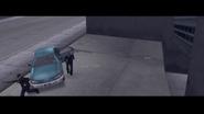 TheGetaway2-GTAIII
