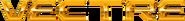 Vactre-GTAO-AdvertBadge