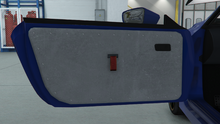Vectre-GTAO-Doors-AluminumPanels.png