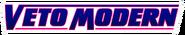 VetoModern-GTAO-AdvertBadge