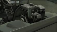 VetoModern-GTAO-Exhausts-MiteredExhaust.png