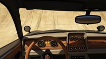 190z-GTAO-Dashboard