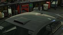 8FDrafter-GTAO-TunerKit.png