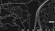 ActionFigures-GTAO-Map54.png