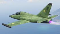 Besra-GTAV-RearQuarter