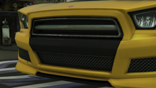 BuffaloS-GTAO-Grilles-StockGrille.png