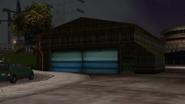 ChaperoneWarehouse GTALCS