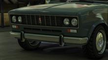 Cheburek-GTAO-ClassicFrontBumper.png