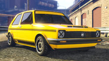Club-GTAO-RockstarNewswireOfficial