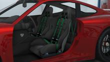CometS2-GTAO-Seats-BallisticFiberTunerSeats.png