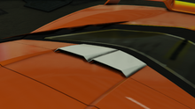 CoquetteD10-GTAO-RoofScoops-SecondaryDualVents.png