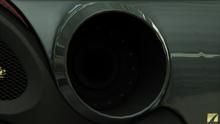 Deveste-GTAO-StockExhaust.png