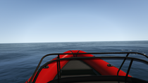 Dinghy-GTAV-Dashboard
