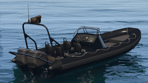 Dinghy3-GTAO-RearQuarter