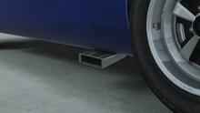 DominatorGTT-GTAO-Exhausts-HotringExhaust.png
