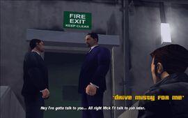 DriveMistyForMe-GTAIII-SS2