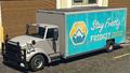 FridgitBenson-GTAV-front