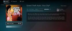GTAViceCity-PS3-ReleaseDate.jpg