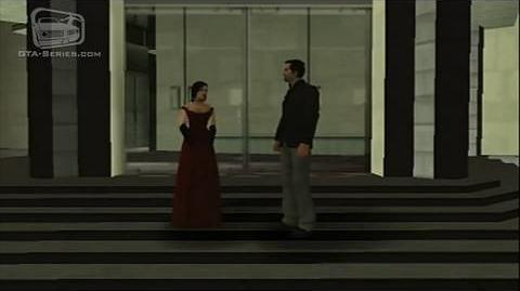 GTA_Liberty_City_Stories_-_Walkthrough_-_Mission_61_-_A_Date_with_Death