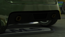 IssiSport-GTAO-StockRearBumper.png