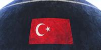 Kosatka-GTAO-Warstock-flag15.png