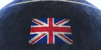 Kosatka-GTAO-Warstock-flag38.png
