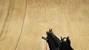 MilitaryRifle-GTAO-Aiming