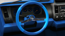 MinivanCustom-GTAO-SteeringWheels-Greaser.png