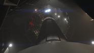 MountChiliadLaunchFacility-GTAO-Rocket