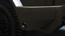 Nightshark-GTAO-StockExhaust.png