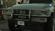 PatriotStretch-GTAO-FrontBumpers-ChromeFrontBumper.png