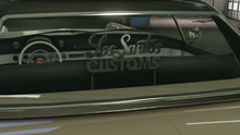 Peyote-GTAO-Chassis-LosSantosCustomsPlaque.png