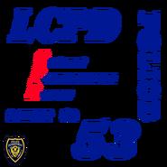 PoliceLivery-GTAIV