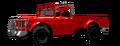 R&C-GT-Bodhi-GTAO-ArcadeGraphic