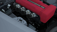 RT3000-GTAO-AirFilters-SecondaryColorITBs.png