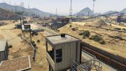 RampedUp-GTAO-Location104.png