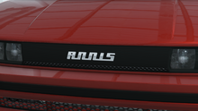 Remus-GTAO-Grilles-StockGrille.png