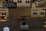 RobbingUncleSam-GTASA3