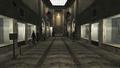 RotterdamTower-TBOGT-Lobby