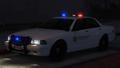 SheriffCruiser-GTAV-front-Lights
