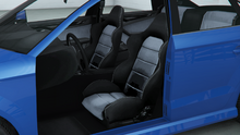 TailgaterS-GTAO-Seats-StockSeats.png