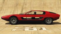 Toreador-GTAO-Side