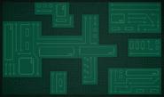 VLSICircuitBreaker2.0-GTAO-Circuit3