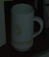 VanillaUnicorn-GTAV-Mug
