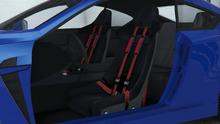 Vectre-GTAO-Seats-CarbonTrackSeats.png