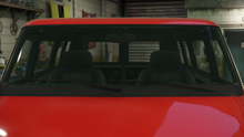 Youga-GTAO-RollCages-NoRollCage.png